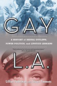 gay-la